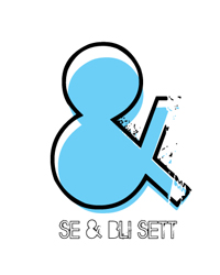 seogblisett_staa(200x250)