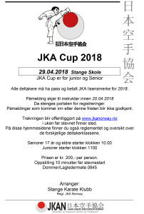 Shotocup
